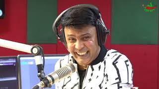 Goa Wala New Year – Mirchi Murga – RJ Naved (Comedy)