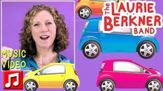 best-kids-songs-drive-my-car-by-laurie-berkner-the-ultimate-laurie-berkner-band-cd.jpg