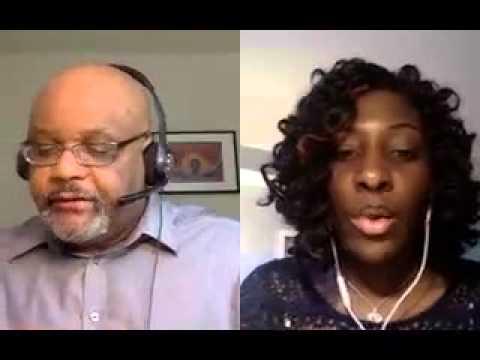 Filmmaker says black families have been destroyed