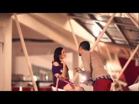 Marcell   Mau Dibawa Kemana Official Music Video HD
