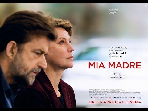 Mia Madre un film di Nanni Moretti