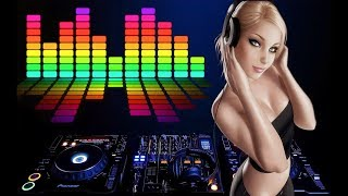Remix Dance Club Mix 2019 - 2020, DJ House Music, Nonstop Techno