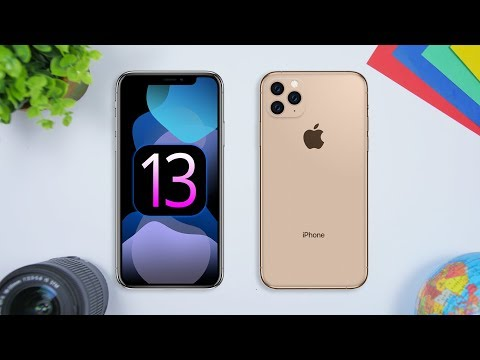 iPhone 11 & iOS 13 Release Date CONFIRMED By Apple !