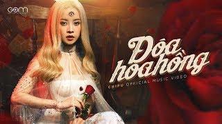 Chi Pu | ĐÓA HOA HỒNG (QUEEN) - Official MV Story