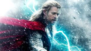 "Audiomachine - Helios (""Thor: The Dark World"" Trailer Music)"