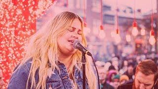 Sarah Klang - Mind / Musikhjälpen 2018