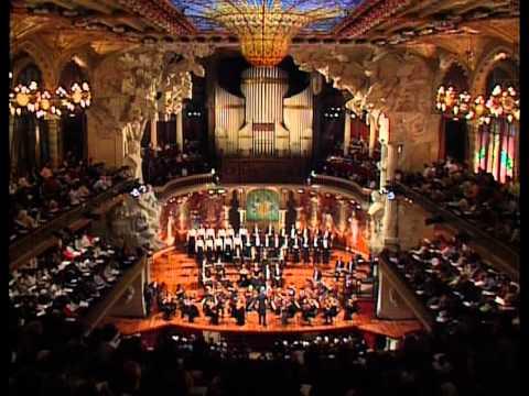 Mozart: Requiem in D minor, K626 | Gardiner