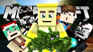 THẦN RỒNG ĐỘC LONG CHÀO ĐỜI (Minecraft Bí Kíp Luyện Rồng 3 #6)