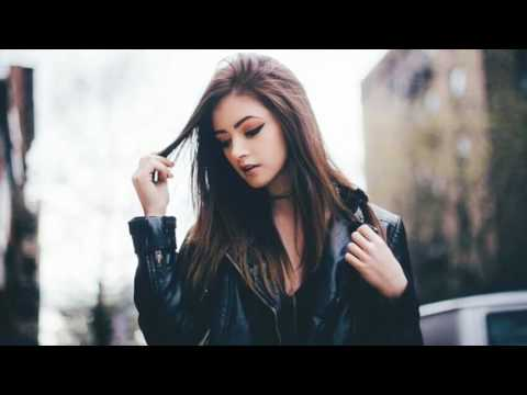 Chrissy Costanza japanese song nada sousou cover ( ENG ver) with lyrics againts the current