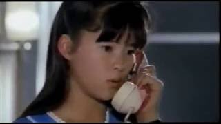 best Japanese Movie student teacher obscenity 最高の日本映画   学生教師の猥褻