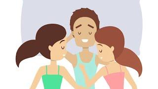 6 Thứ Khiến Đàn Bà SAY Mê Điên Cuồng...VAN Xin Bạn Chú Ý