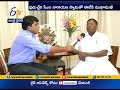 SCS to AP is Reasonable-Puducherry CM Narayanasamy