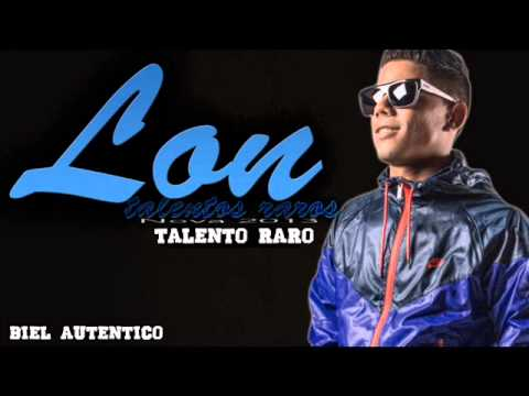 Baixar MC Lon - Talento Raro - Música nova 2013 (DJ Nino) Produzida Oficial 2013