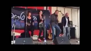 Bekijk video 2 van Dr Groove op YouTube