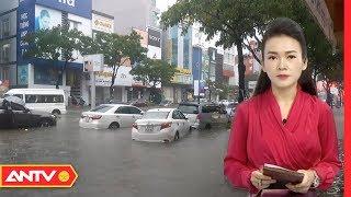 An ninh 24h | Tin tức Việt Nam 24h hôm nay | Tin nóng an ninh mới nhất ngày 10/12/2018 | ANTV