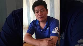 Khám xét nhà chủ doanh nghiệp gọi giang hồ bao vây xe ô tô chở Công an Đồng Nai