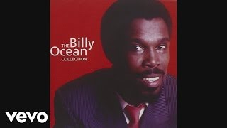 Billy Ocean - Love Really Hurts Without You (Official Audio)