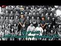 Ramcharan, Rana, Allu sirish 10th class exclusive pic goes viral on social media