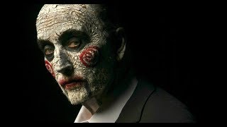 Der Real Life Jigsaw Mörder - Akte Strange Stephen Marshall