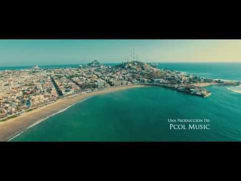 La Iniciativa Ft. Banda Los Recoditos - Convidela (Vídeo Official 2016)