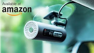 5 Car Accessories You Can Buy on Amazon 2018 | Best Car Gadgets