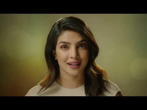 Obagi SKINCLUSION Priyanka Chopra Jonas Video