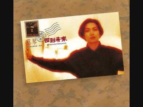 溫泉鄉的吉他 湯の町エレジー(1990)
