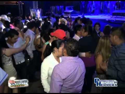 Baixar La No 1 Banda Jerez Baile de Feria Piaxtla Puebla Producciones Herrera
