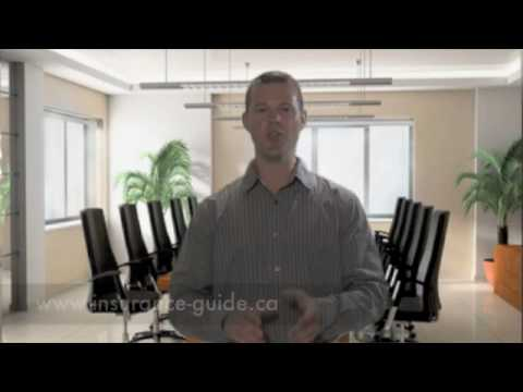London Ontario Auto Insurance Must Watch! Free Guide!
