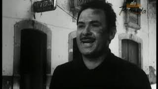 El Padre Diablo (1965). Producciones Sotomayor.