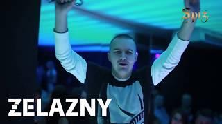 Spiżowi Mocni - Katowice Nocą (Andrzejki | Mikołajki | Donatan & Cleo)