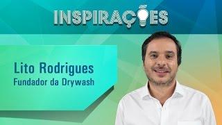 Entrevista com Lito Rodriguez
