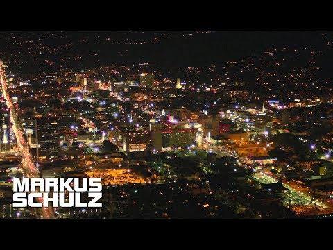 City of Angels (Markus Schulz Remix)