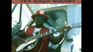 Hosea Hargrove - i m In Love With You Baby