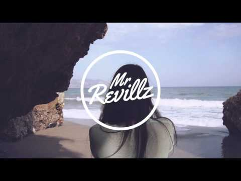 Blinkie - Dont Give Up (On Love) (Tom Zanetti & K.O Kane Remix)