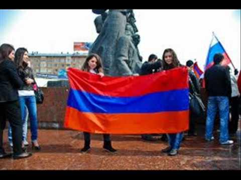 когда ты трахнешь меня на армянском-шр1