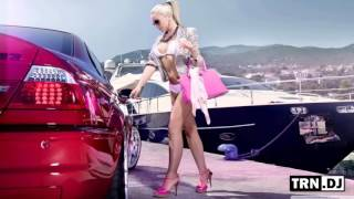 DJ RN SR] Stereo Love Edward Maya [130] - Music Videos