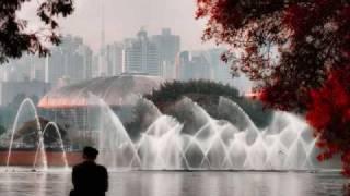 Tears in the Fountain - Brian Crain