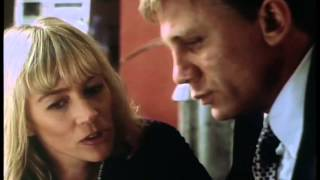 The Ice House - Minette Walters mystery 1997