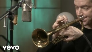 Yo-Yo Ma, Chris Botti - My Favorite Things (Video)
