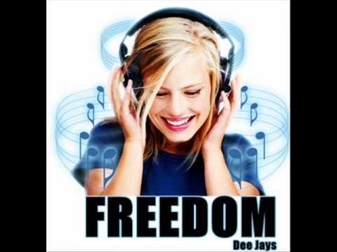Baixar CD FREEDOM DJS ELETRO-HOUSE - FAIXA 4 - DJ HUGO OLIVEIIRA