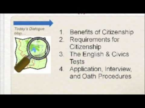 The Benefits of Citizenship_Bashyam Spiro Immigration Law Webinar