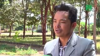"""Cơn bão"" nợ nần ở Gia Lai   VTC14"
