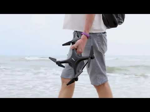 Professional GPS Drone with 1080P HD Camera FPV Live Video 5G Wifi RC D58 Quadcopter