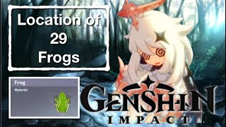 genshin-impact-location-of-29-frogs.jpg