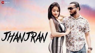 Jhanjran – Barrel