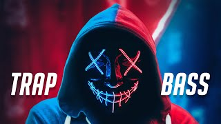 Bass Trap Music 2020 🔈  Bass Boosted Trap & Future Bass Music 🔈 Best EDM #2
