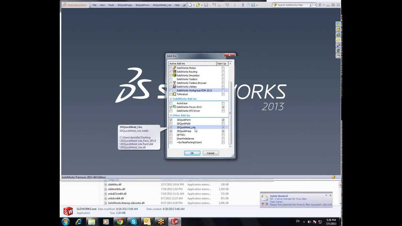 solidworks-3d-free-download