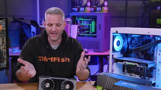 RTX 2080 and 2080Ti on Ryzen... will it bottleneck??