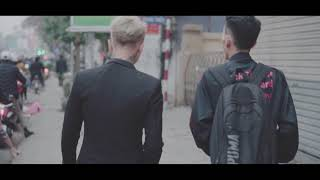 Come back home - Đạt G [Hà Nội Tour]